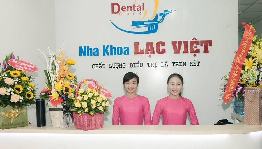 Các kỹ thuật trồng răng implant mới nhất.