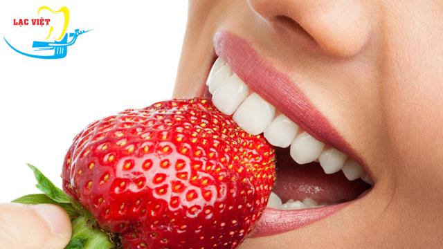 Có nên trồng răng implant? Địa điểm trồng răng implant an toàn, hiệu quả