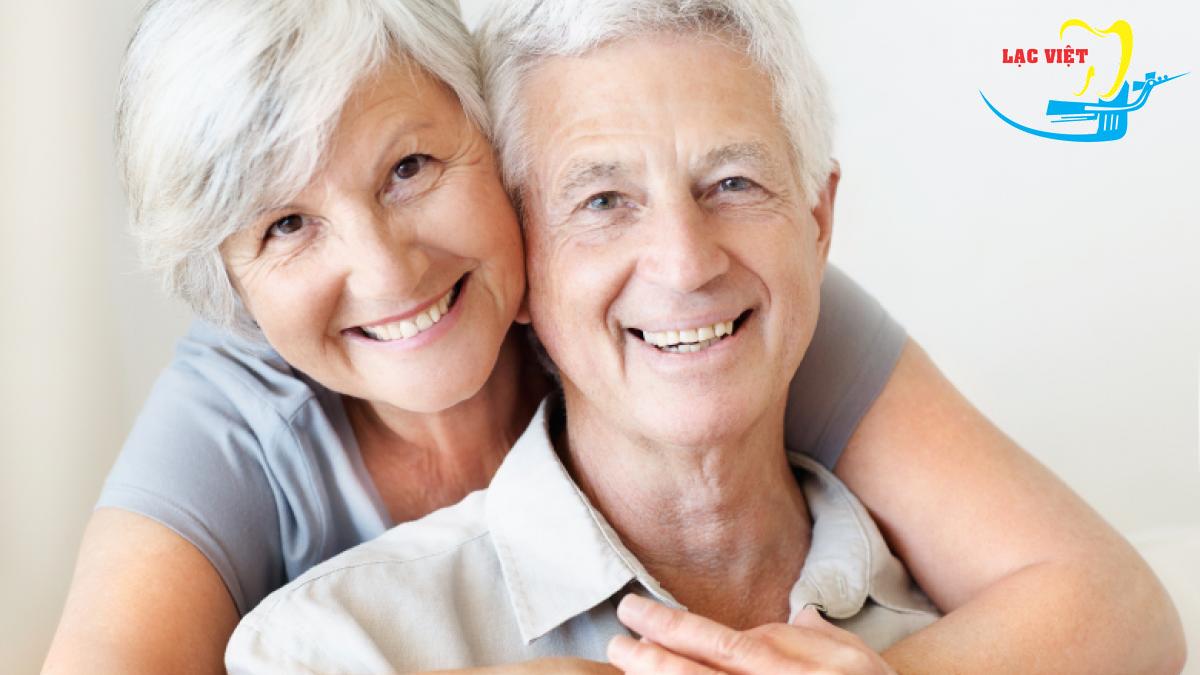 kinh nghiệm làm răng implant áp dụng trong trường hợp nào