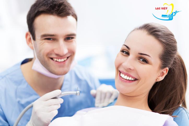 Những lưu ý khi trồng răng implant bạn nên nhớ