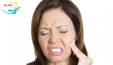 Tìm hiểu về vấn đề làm răng implant có đau không?