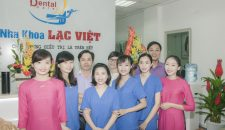 Bật mí địa chỉ nha khoa ghép xương răng an toàn nhất tại Hà Nội
