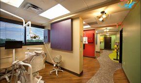 Làm răng implant ở đâu tốt- Nha khoa Lạc Việt địa chỉ làm răng implant uy tín