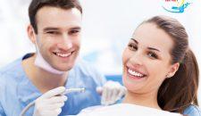 Những lưu ý khi trồng răng implant bạn cần quan tâm